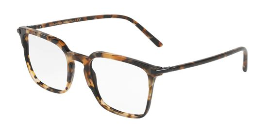Picture of Dolce & Gabbana DG3283F Eyeglasses
