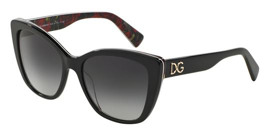 Picture of Dolce & Gabbana DG4216 Sunglasses