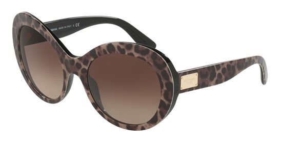 Picture of Dolce & Gabbana DG4295 Sunglasses