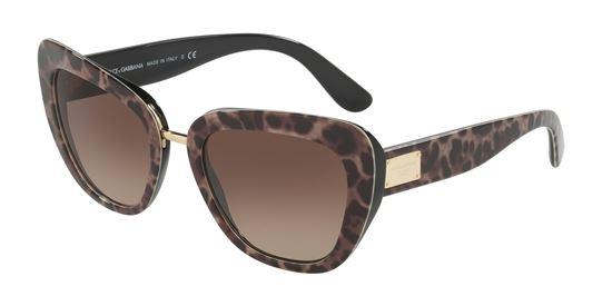 Picture of Dolce & Gabbana DG4296 Sunglasses