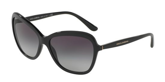 Picture of Dolce & Gabbana DG4297 Sunglasses