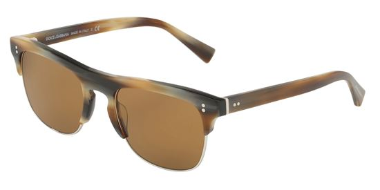 Picture of Dolce & Gabbana DG4305 Sunglasses