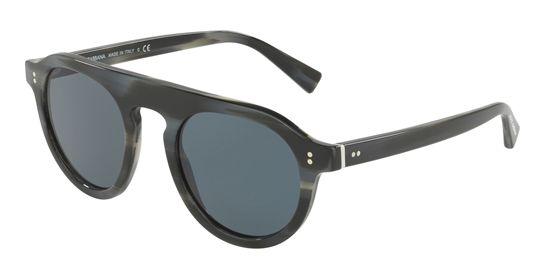 Picture of Dolce & Gabbana DG4306 Sunglasses