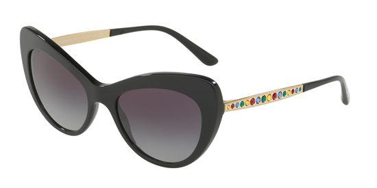 Picture of Dolce & Gabbana DG4307B Sunglasses