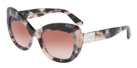 Picture of Dolce & Gabbana DG4308 Sunglasses
