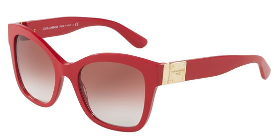 Picture of Dolce & Gabbana DG4309 Sunglasses