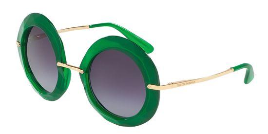 Picture of Dolce & Gabbana DG6105 Sunglasses