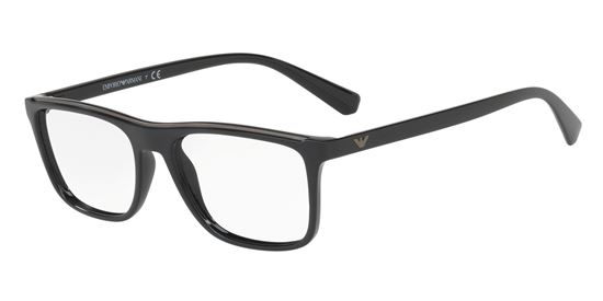 e88556b3834 Vision In Style - Choose from various designer sunglasses ...