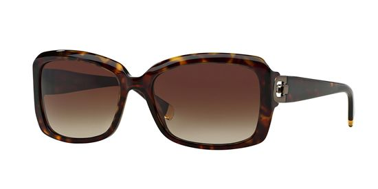 Picture of Donna Karan New York DY4073 Sunglasses