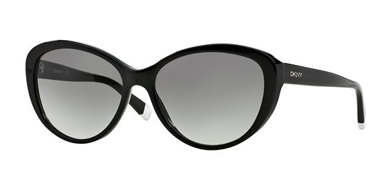 Picture of Donna Karan New York DY4084 Sunglasses