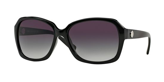 Picture of Donna Karan New York DY4087 Sunglasses