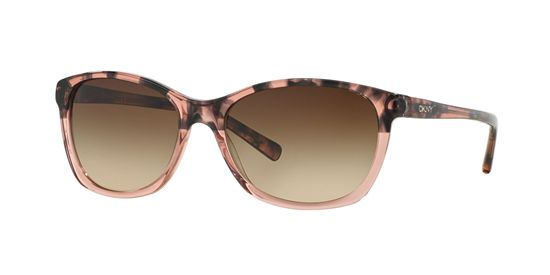 Picture of Donna Karan New York DY4093 Sunglasses