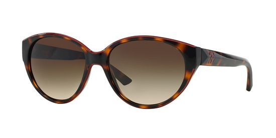 Picture of Donna Karan New York DY4120 Sunglasses