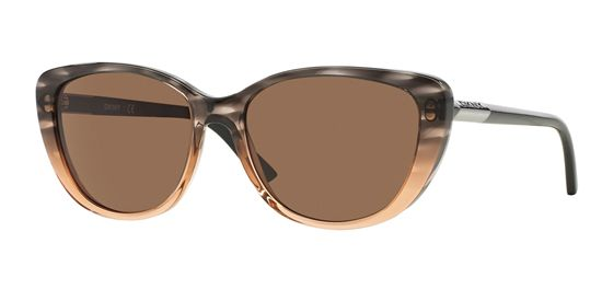 Picture of Donna Karan New York DY4121 Sunglasses