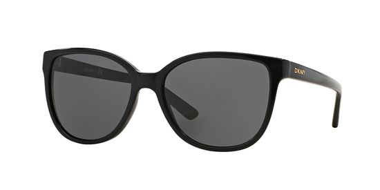 Picture of Donna Karan New York DY4129 Sunglasses
