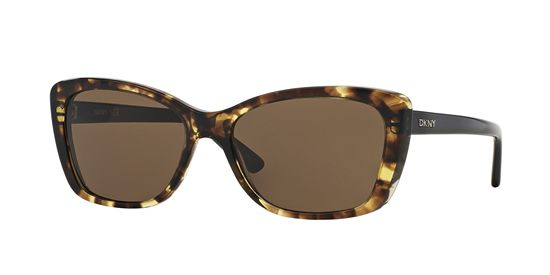 Picture of Donna Karan New York DY4130 Sunglasses