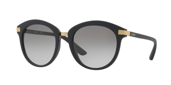 Picture of Donna Karan New York DY4140 Sunglasses