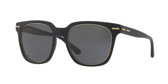 Picture of Donna Karan New York DY4141 Sunglasses