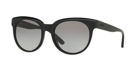 Picture of Donna Karan New York DY4143 Sunglasses