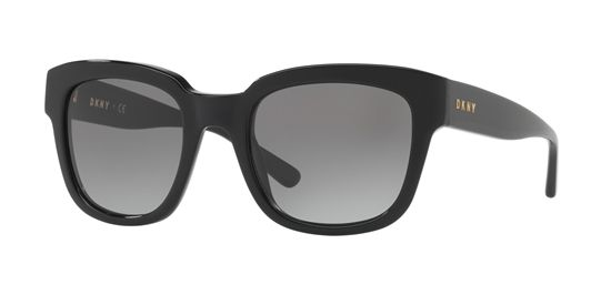 Picture of Donna Karan New York DY4145 Sunglasses