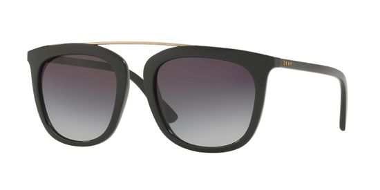 Picture of Donna Karan New York DY4146 Sunglasses