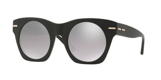Picture of Donna Karan New York DY4148 Sunglasses