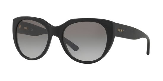 Picture of Donna Karan New York DY4149 Sunglasses
