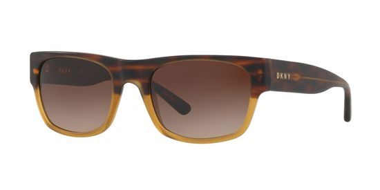 Picture of Donna Karan New York DY4150 Sunglasses