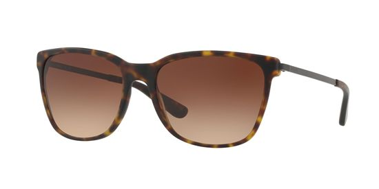Picture of Donna Karan New York DY4151 Sunglasses