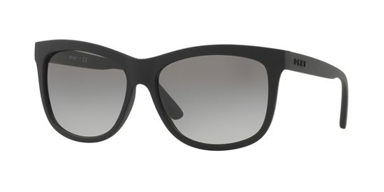 Picture of Donna Karan New York DY4152 Sunglasses