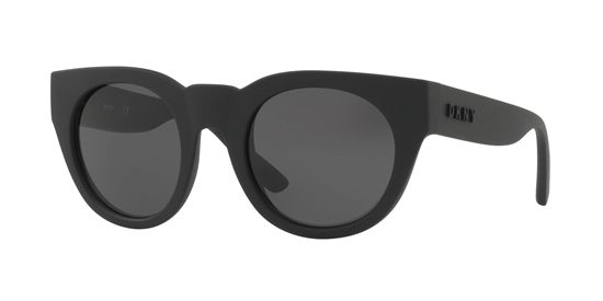 Picture of Donna Karan New York DY4153 Sunglasses