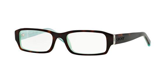 Picture of Donna Karan New York DY4585B Eyeglasses