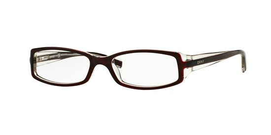 Picture of Donna Karan New York DY4593 Eyeglasses