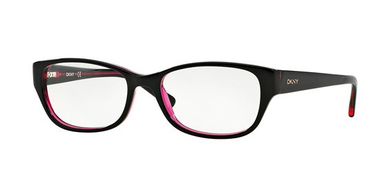 Picture of Donna Karan New York DY4646 Eyeglasses