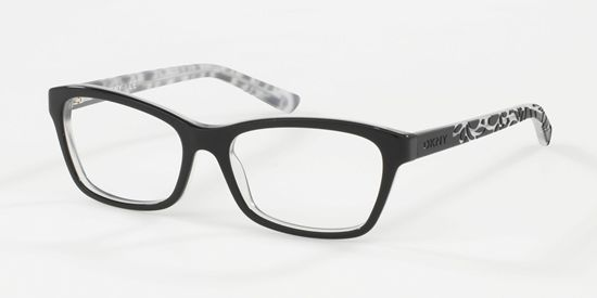 Picture of Donna Karan New York DY4649 Eyeglasses