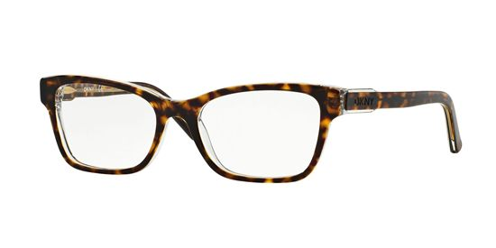 Picture of Donna Karan New York DY4650 Eyeglasses