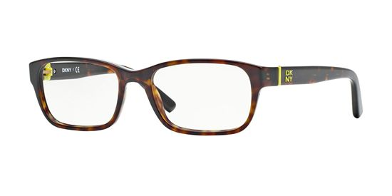 Picture of Donna Karan New York DY4656 Eyeglasses