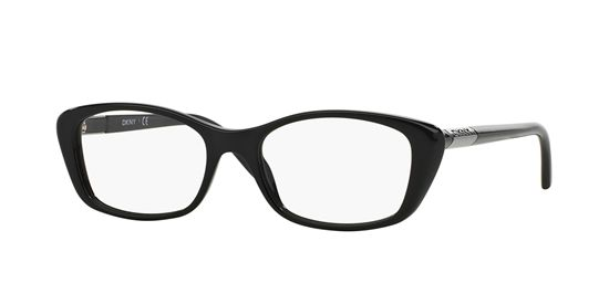 Picture of Donna Karan New York DY4661 Eyeglasses