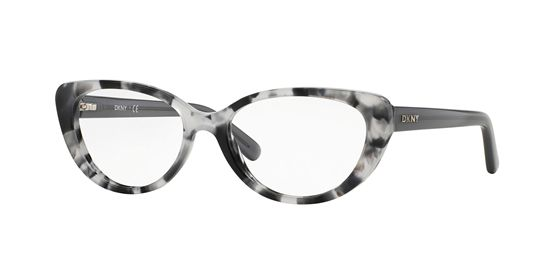 Picture of Donna Karan New York DY4664 Eyeglasses