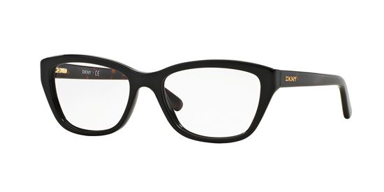 Picture of Donna Karan New York DY4665 Eyeglasses