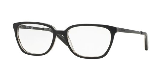 Picture of Donna Karan New York DY4667 Eyeglasses