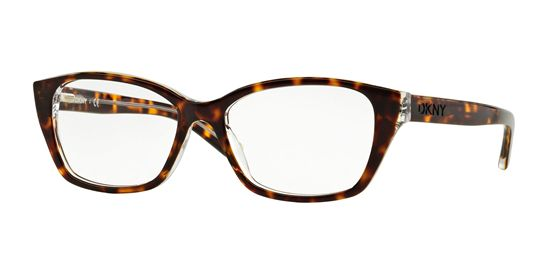 Picture of Donna Karan New York DY4668 Eyeglasses
