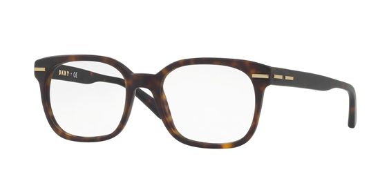 Picture of Donna Karan New York DY4675 Eyeglasses