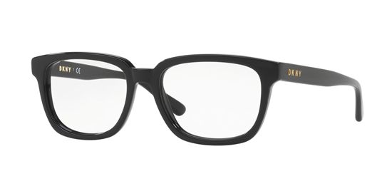 Picture of Donna Karan New York DY4678 Eyeglasses