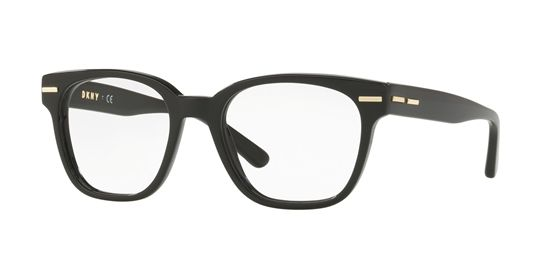 Picture of Donna Karan New York DY4679 Eyeglasses