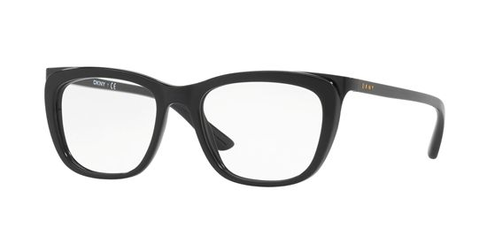 Picture of Donna Karan New York DY4680 Eyeglasses