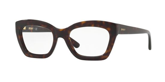 Picture of Donna Karan New York DY4683 Eyeglasses