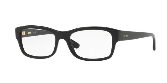 Picture of Donna Karan New York DY4684 Eyeglasses