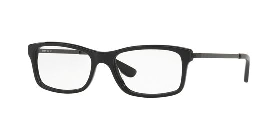 Picture of Donna Karan New York DY4685 Eyeglasses