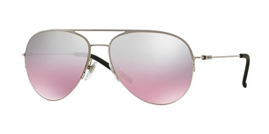 Picture of Donna Karan New York DY5080 Sunglasses